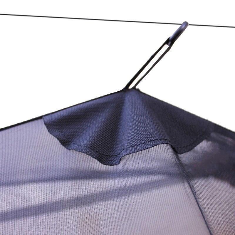 Hammock, New, Summer, Parachute, Nets, Cloth