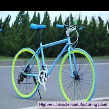 цена на Student bicycle 26 inches Lightweight special offer free shipping