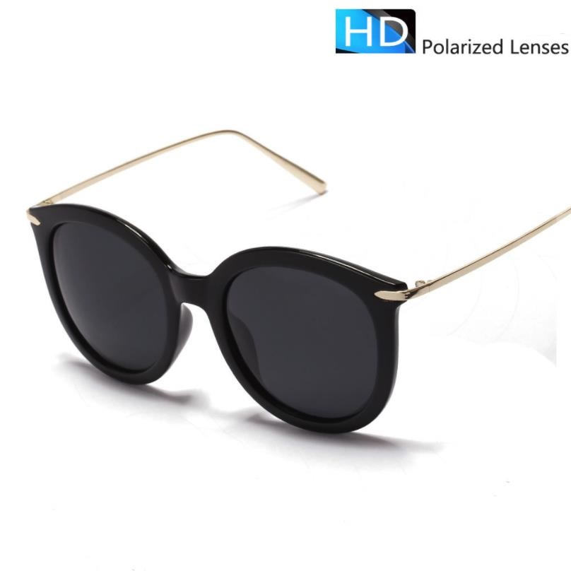 Lowest Price Clearance Polarized Lens Women Sunglasses