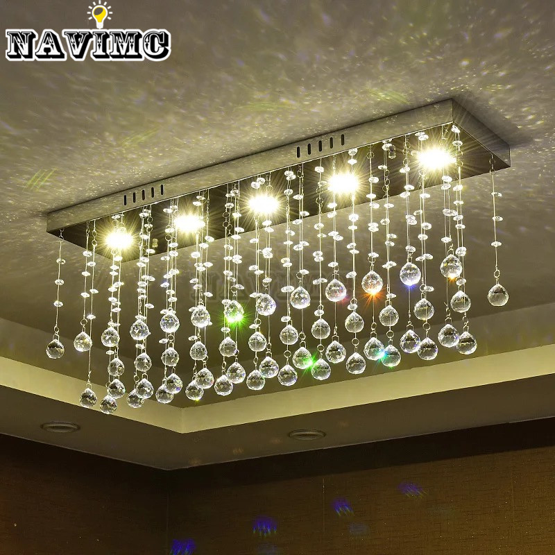 Bathroom Led Chandeliers online get cheap bathroom chandeliers -aliexpress | alibaba group