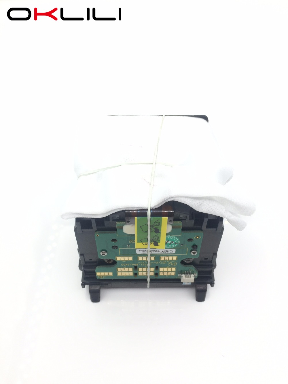 computador e escritorio 01