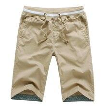 Мужские шорты 2016 Summer Shorts Men