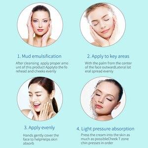 Image 5 - 顔美白保湿 Acido Hialuronico クリームパラ O Rosto 顔 Cremas Faciales 抗 Edad しわ老化