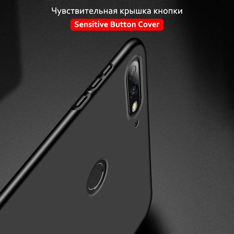 case for Huawei y9 2018 Enjoy 8 Plus (3)