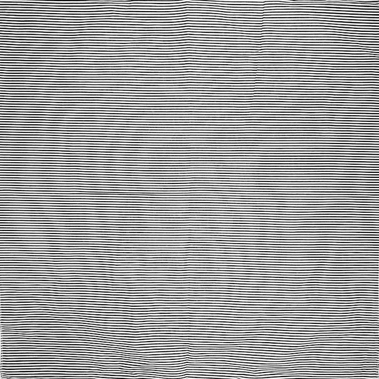 100% Baumwolle Ultra-feine Streifen Blau Rot Schwarz Und Weiß Bandana Hip Hop Quadrat Schal Halstuch Schwarz Paisley Fahrrad Stirnband