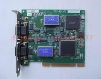 1 년 보증 새로운 원본 테스트를 통과했습니다 PCI-4141PE JCI-S1S
