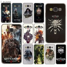 Popular Poster The Witcher 3 Buy Cheap Poster The Witcher 3
