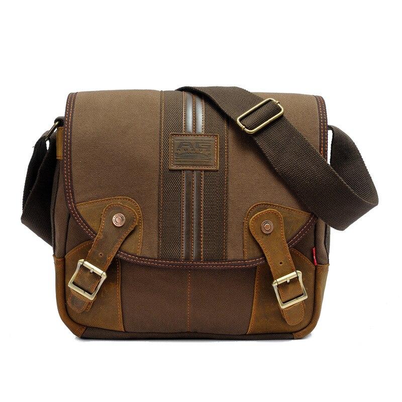 Augur solo hombro bolso de las mujeres de los hombres bolsillos con solapa satch
