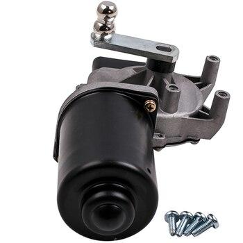 Передний мотор стеклоочистителя RHD для Peugeot Boxer 2,2 HDI 3,0 HDI 2006-2018 CWM48108G для Citroen реле 2,2 HDI 3,0 HDI 2006-2018 77364111