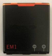 EM1 EM-1 For BlackBerry 9350 9360 9370 mobile phone battery цена