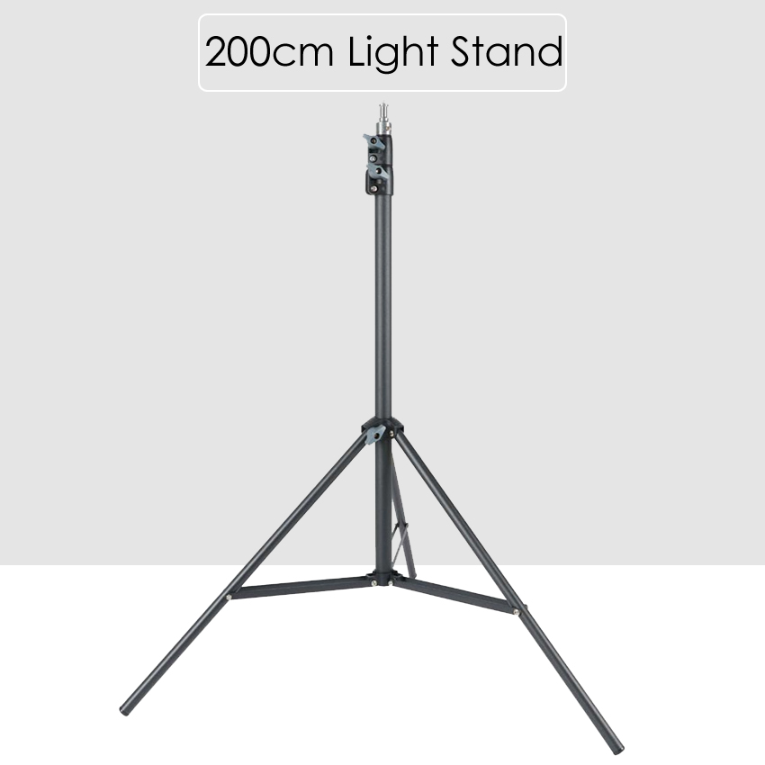 Light Stand for Tik Tok Light or Softbox best price in Pakistan