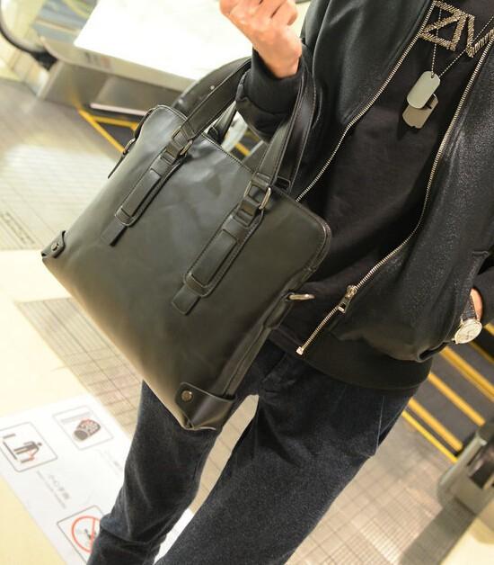 man handbag24
