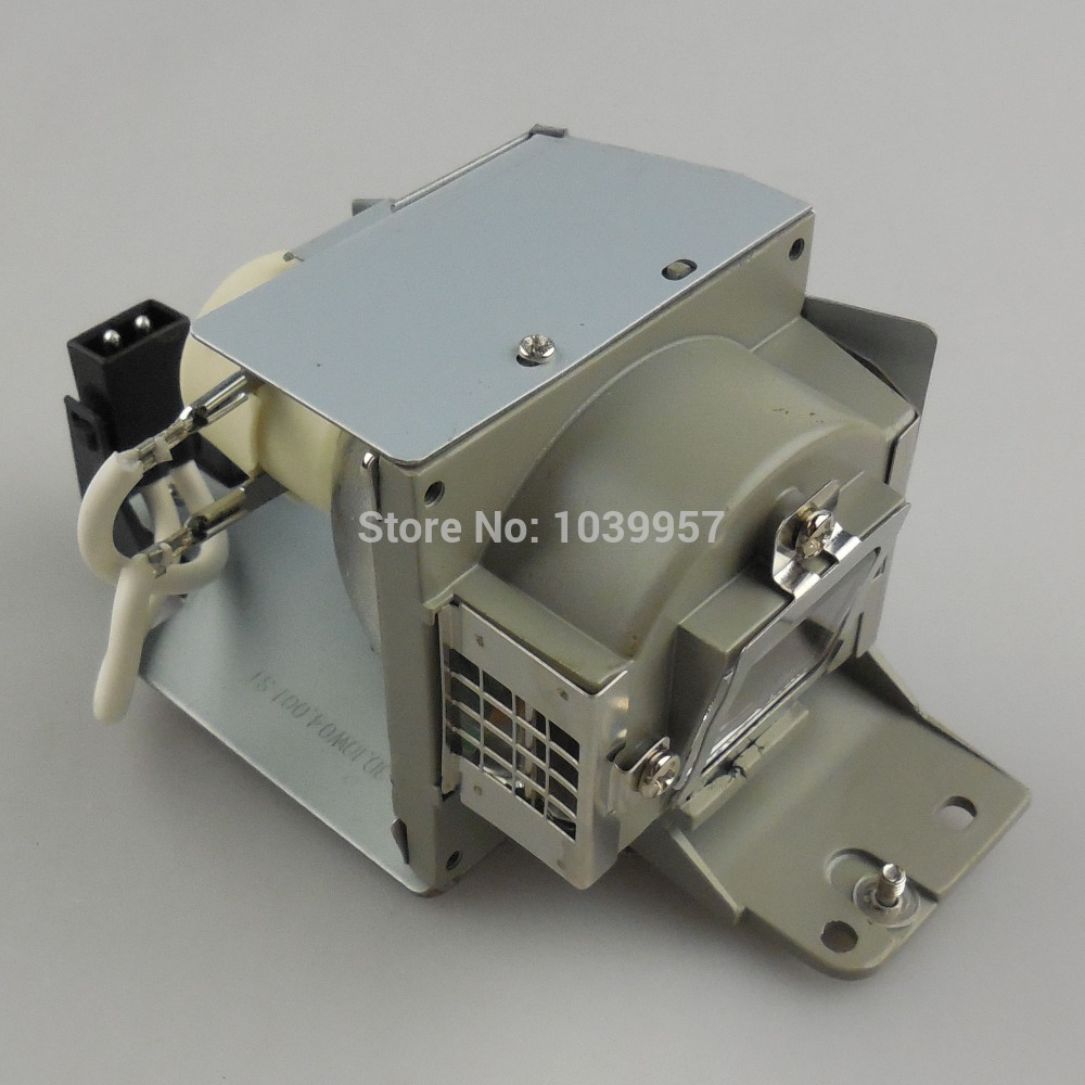 все цены на Replacement Projector Lamp VLT-EX320LP / VLT EX320LP for MITSUBISHI EW330U / EW331U-ST / EX320-ST / EX320U / EX321U-ST ECT онлайн
