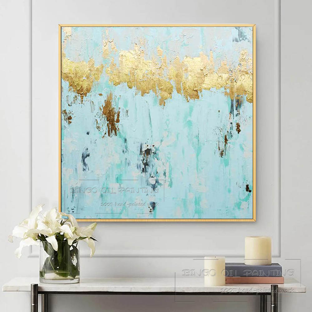 oil painting b