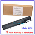 KingSener 10.8V 93WH Laptop Battery PH09 PH06 For HP ProBook 4321S 4325S 4320S 4525S 4520S 4425s 4421S 4420S HSTNN-LB1B
