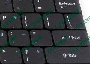 Image 2 - Новая клавиатура US для Acer Aspire One 521 522 533 D255 D255E D257 D260 D270 NAV70 nav01 пав70 ZH9 AO521 AO522 AO533 AOD255 AOD255E