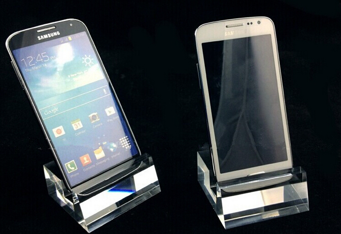 Popular Large Screen Cell Phones-Buy Cheap Large Screen