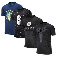 buy jerseys from china