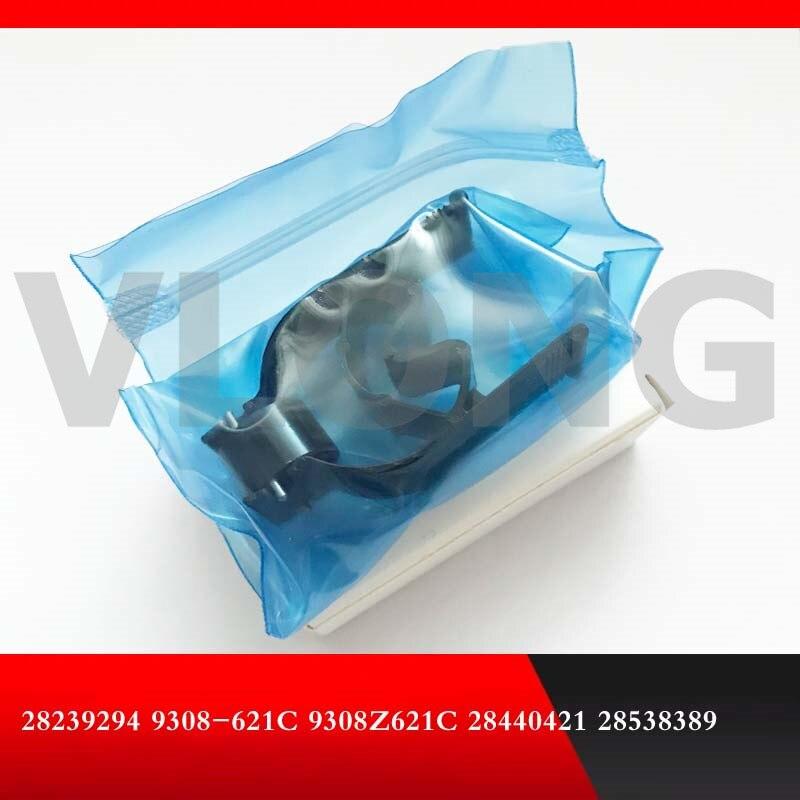 Noir Meilleure qualité 9308-621c 9308z621C 28239294 28440421 28239295 9308Z-621C diesel injecteur de carburant