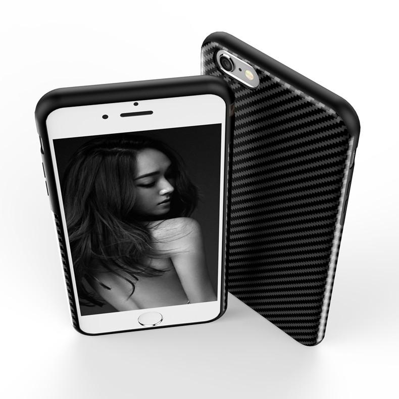 iPhone 6 Case Silocone (15)