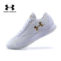 Under Armour Men Curry 1 Basketball shoes Low Top under armour shoes Men's Athletic Cushion Training sneakers zapatos de hombre