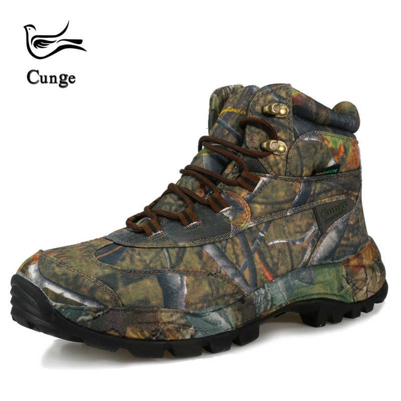 Мужские тактические армейские ботинки для пустыни, рабочая обувь, армейские  зимние кроссовки, мужская Военная fae56182e5b