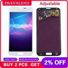 Buy s5 sensor and get free shipping on AliExpress com