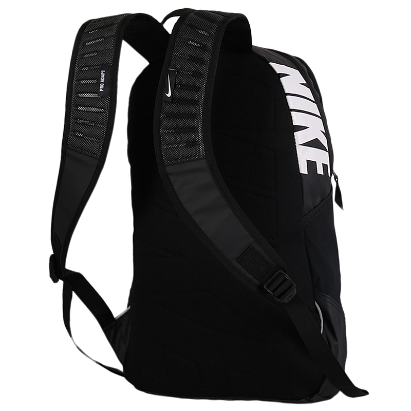 a5f449ab3c99 ... Bags Original New Arrival 2017 NIKE Unisex Backpacks Sports Bags. Sale!    