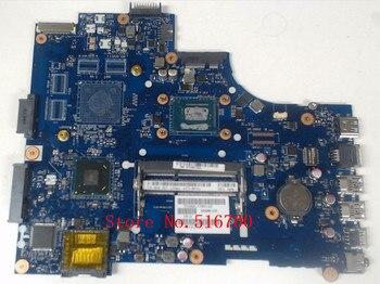 0HKJ53 HKJ53 placa madre para Dell Inspiron 15 3521 placa base con CPU i3-3217U 1,8 Ghz CN-0HKJ53 LA-9104P