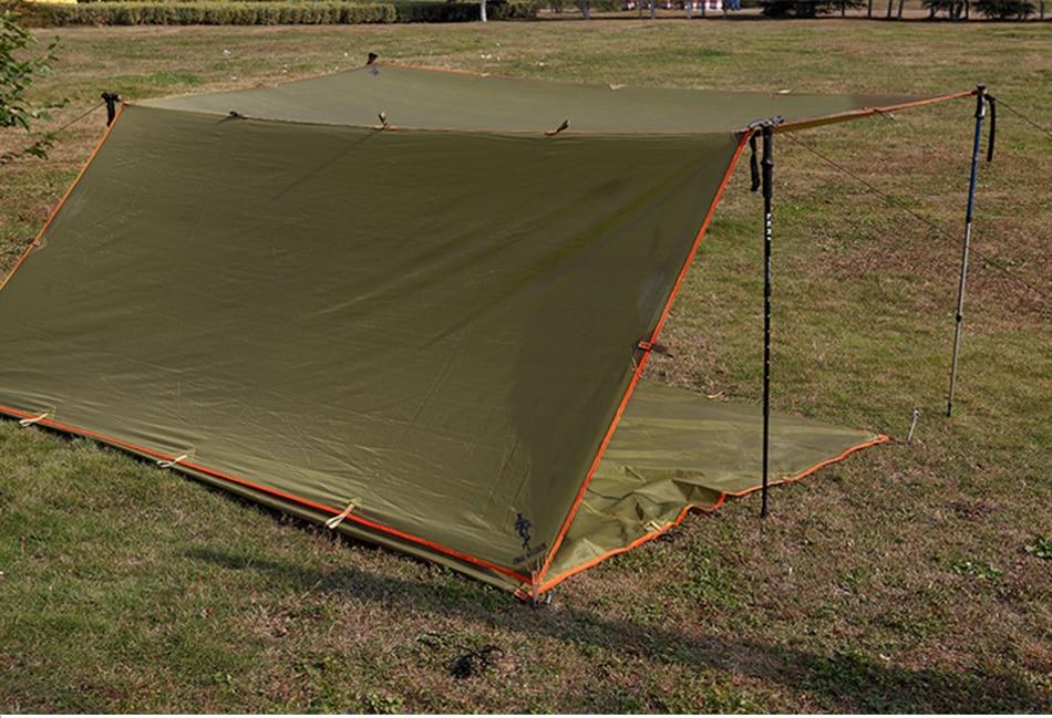 Tent-Tarp_15