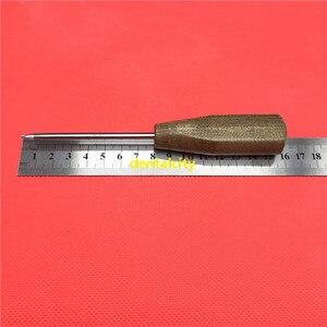 Image 5 - עצם בורג נהג וטרינרית אורתופדיה מכשירי 2.0mm 5.0mm