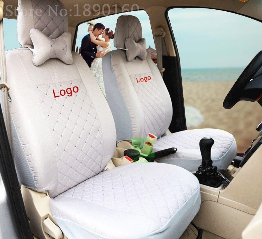 Universal Car Seat Cover For Suzuki Jimny Grand Vitara