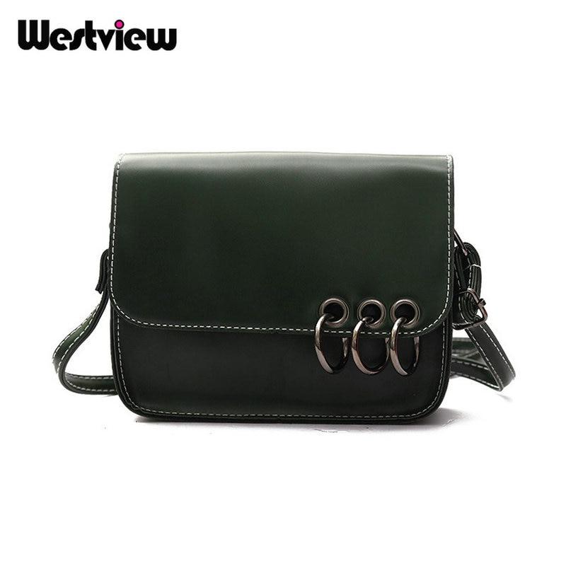Plain Messenger Bag Promotion-Shop for Promotional Plain Messenger ...