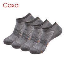 all season Professional Men Sport Socks Wicking&Bradyseism Running Sock Quick Dry Calcetines climbing Gym Fitness women sock