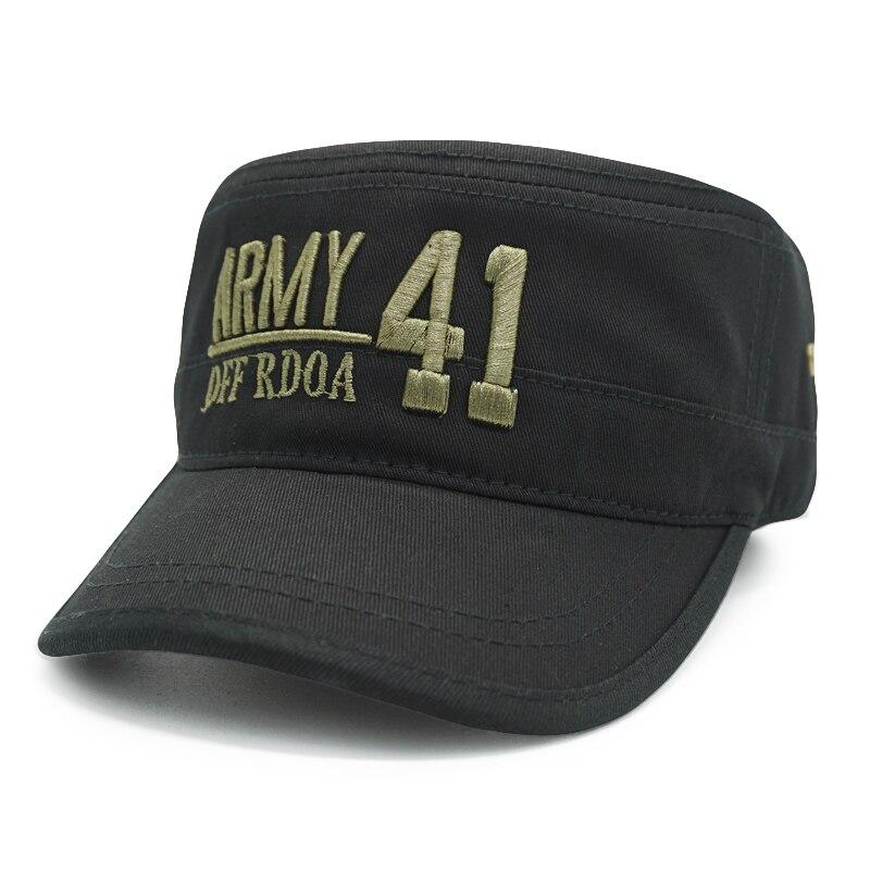 41 black