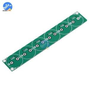 1Pcs 6 String Super Capacitor