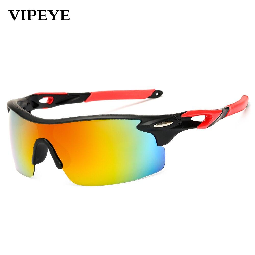 Fashion Brand Design Sunglasses Men Polarized Travel Shopping Fishing Driving Sun Glasses Men High Quality Red Sunglasses
