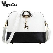 Для женщин сумки на ремне сумка кожаная небольшой оболочки мешок известные бренды Сумка олень с,