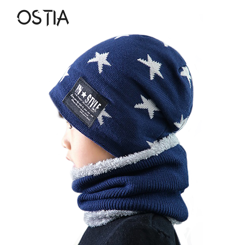 Christmas 2020 Ideas For 6 Year Old Boys top 9 most popular end cap for profile ideas and get free shipping