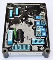 AS480 Automatic Voltage Regulator Diesel Generator Avr