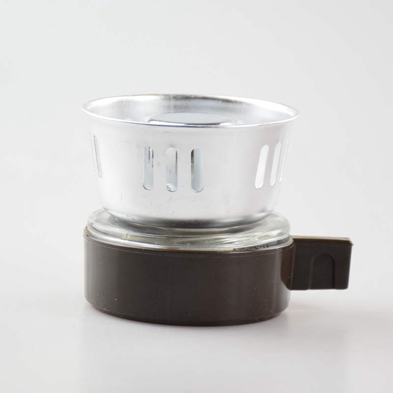 Coffee Maker On Gas : mocha coffee pot Picture - More Detailed Picture about Free Shipping Alcohol stove /alcohol lamp ...