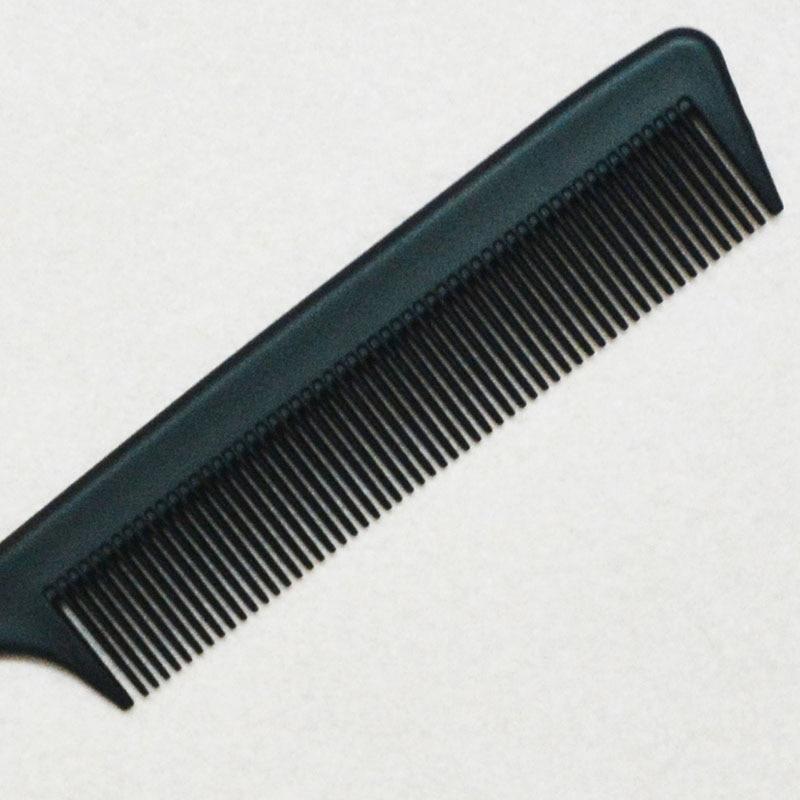 гребень в волосы цена