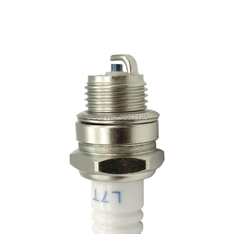 L7T  013