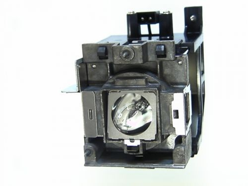 High Quality 5J.J2605.001 Projector Lamp for W6000/W6500 with housingHigh Quality 5J.J2605.001 Projector Lamp for W6000/W6500 with housing