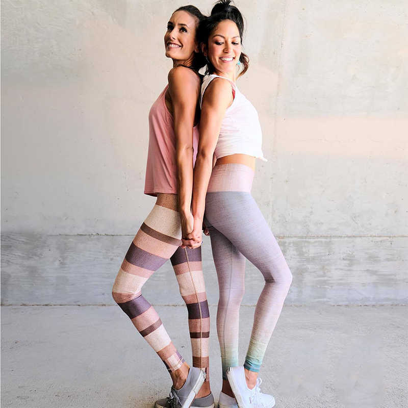 Sportlegging Winter.Detail Feedback Questions About Print Fitness Leggins Workout Winter