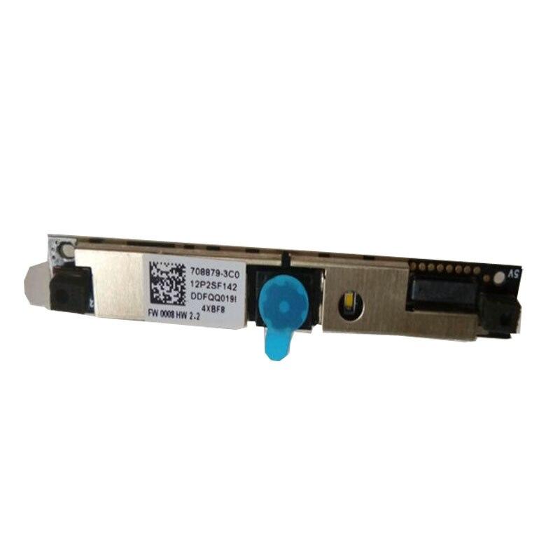 Free Shipping!! 1PC Original Laptop Camera For HP 9470M 1040 708879-3C0