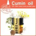 Бесплатный шопинг 100% Pure завод эфирное масло тмина масло 2 мл эфирные масла похудеть уход за кожей