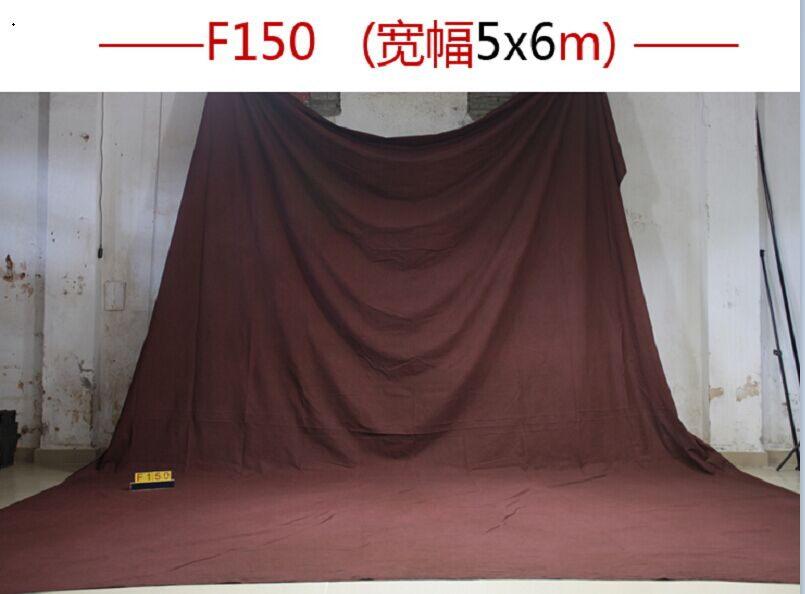Newest 16x20ft / 5x6m Tye-Die Muslin Fantasy Backdrop F-150,photo background photography backdrop for children,wedding,family newest 16x20ft 5x6m tye die muslin fantasy backdrop f 150 photo background photography backdrop for children wedding family