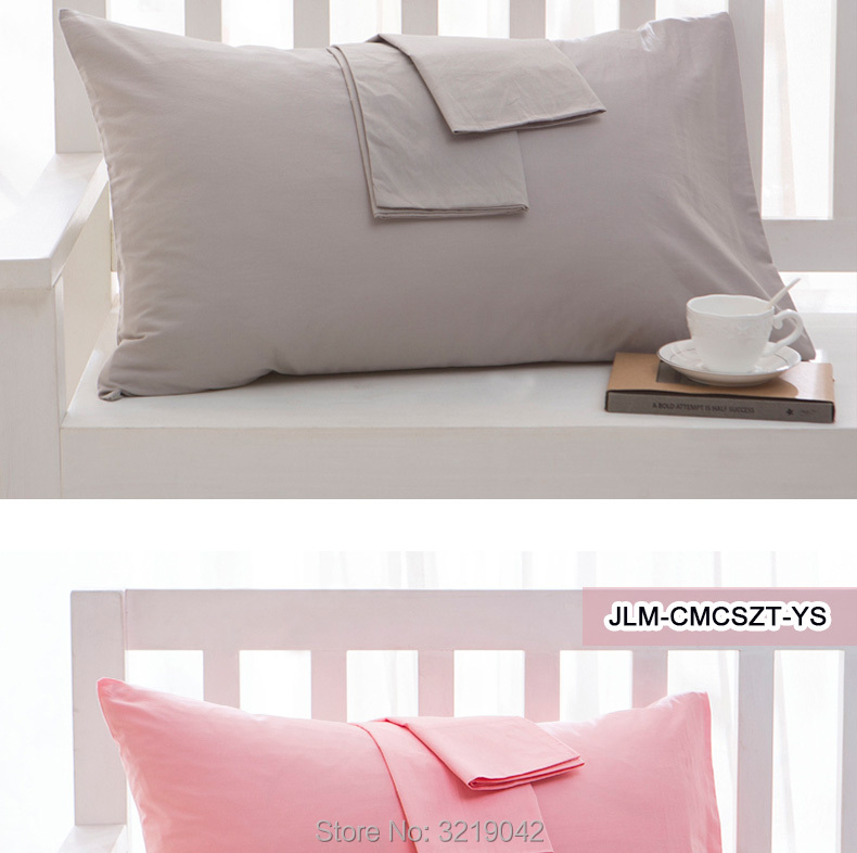 100%-Cotton-Solid-Color-Pillowcase_10_05
