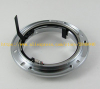NEW For NIKKOR 70 200 1:2.8G II Lens Bayonet Mount Ring For Nikon 70 200mm F2.8G ED VR II Repair Part